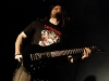 Moita Metal Fest / Portugal 2010