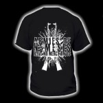 nemesis_back